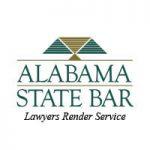 AL-state-bar-logo