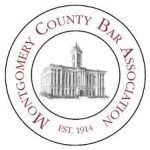 Montgomery County Bar Association