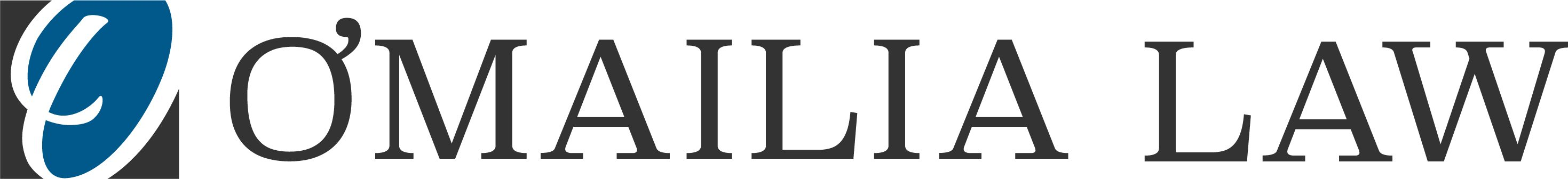 O'Mailia Law, PLLC